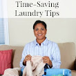 7 Time Saving Laundry Tips | Laundry Tips, Laundry and Tips