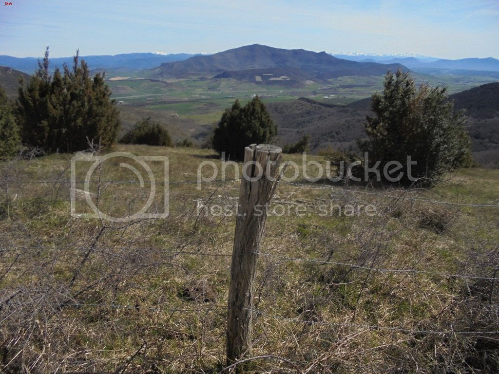 photo VALDORBA - MAIRAGA BTT 03-04-15 376_zps5jofppoy.jpg