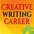 Creative Writing Career 2: Additional Interviews with Screenwriters, Authors, and Video Game Writers (Creative Mentor), Justin Sloan, Stephan Bugaj, Allen Warner - Amazon.com