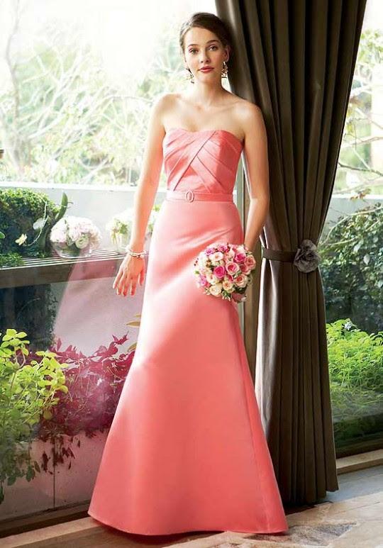 bridesmaid-brides-bridal-dress-bridesmaid-brides-wedding-gown-dress-3