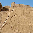 Check Out Thutmose III The Napoleon of Ancient Egypt