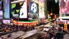 Time Square3