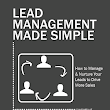 Free Ebook: Lead Management Made Simple