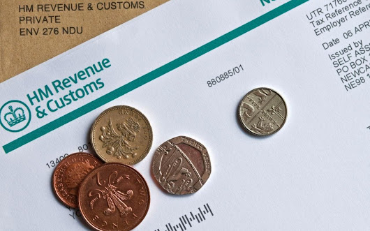 'Taxpayers face chaos' as HMRC replaces traditional tax returns with pre-filled forms