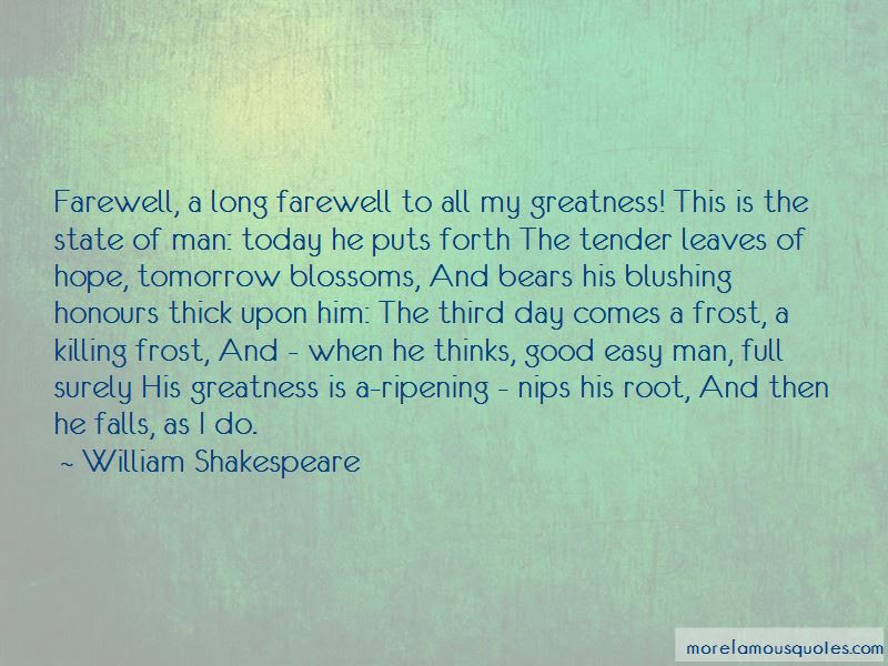 Hope Today Is A Good Day Quotes Top 7 Quotes About Hope Today Is A
