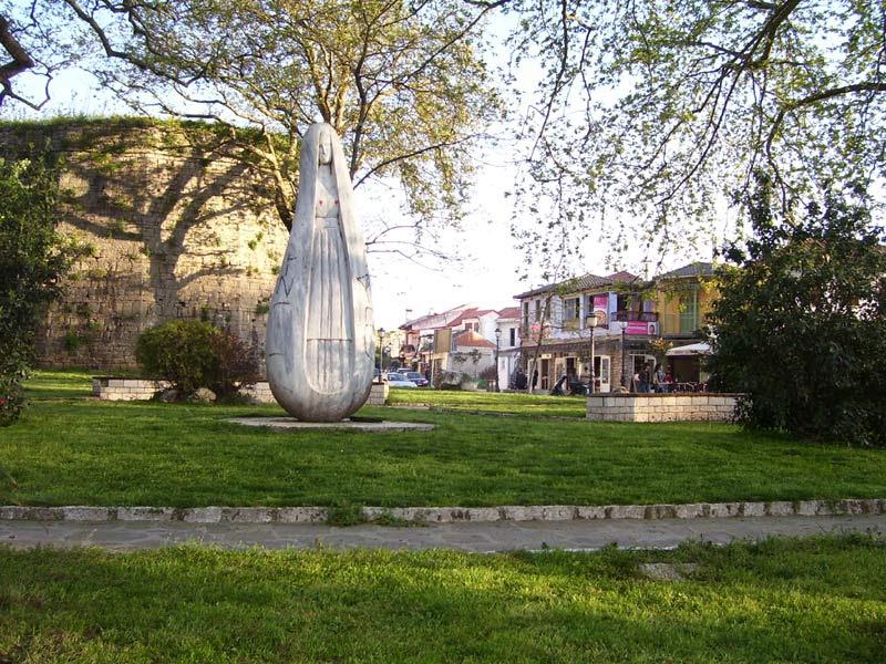 giannena-parko1