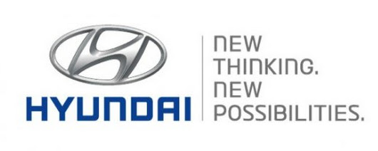 Hyundai, Kia Expect Tough Business Conditions in 2016