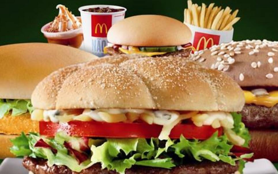 Afinal, existe algum lugar do mundo não dominado pelo McDonald's?