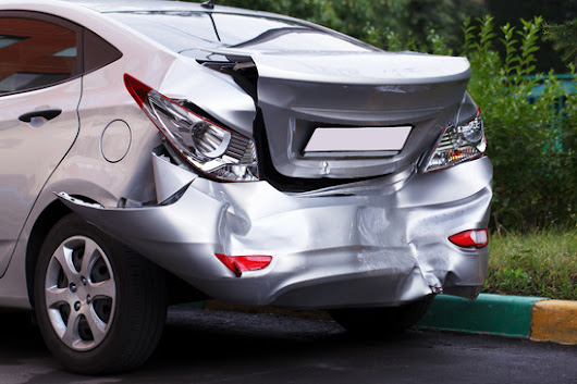 What Are the 5 Most Common Injuries in Drunk Driving Crashes? Insights from a Detroit Car Accident Lawyer | Christopher Trainor & Associates
