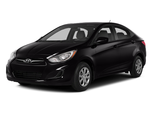 Factory Service Schedules for 2014 Hyundai - Service Schedules in Philadelphia, PA
