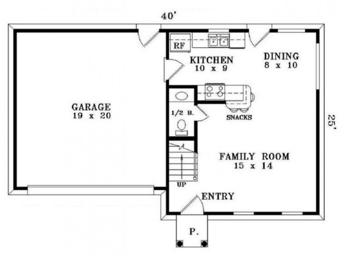Small House Floor Plans Philippines Simple Small House Floor Plans, simple house plan - Simple Ranch House Plan Unique Ranch House Plans, Simple House Designswith Floor Plans