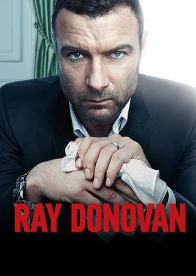 Ray Donovan - Season 1