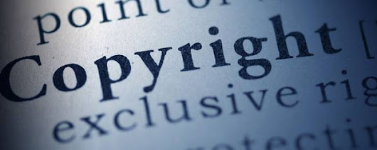 The Copyright Monopoly Wars Are About To Repeat, But Much Worse | TorrentFreak