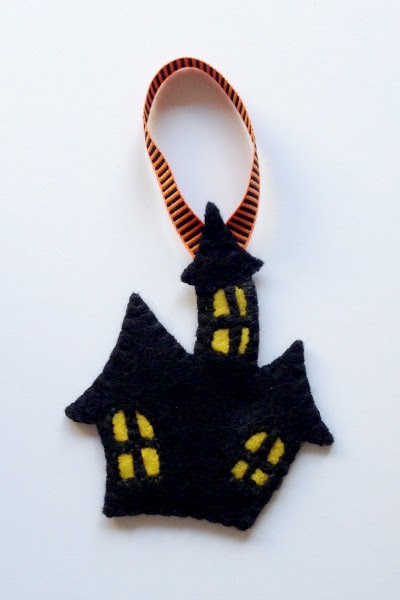 Image result for free spooky house patterns