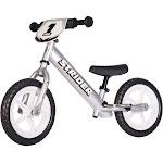 STRIDER 12 Pro Balance Bike For 18 mos. - 5 years