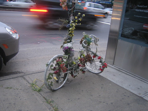 New York City, September 2010 _7957