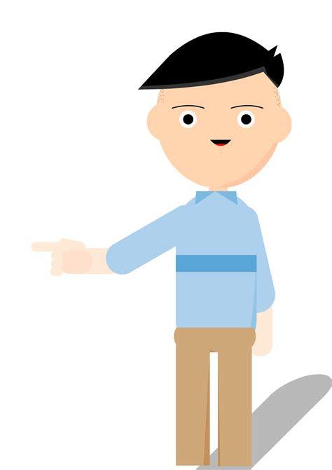 jasa pembuatan multimedia interaktif animasi flash