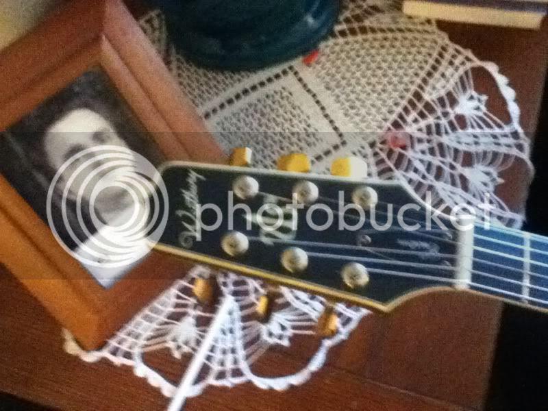 Westbury Guitar Wiring Diagram