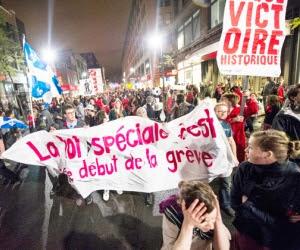 protestas-estudiantes-canada