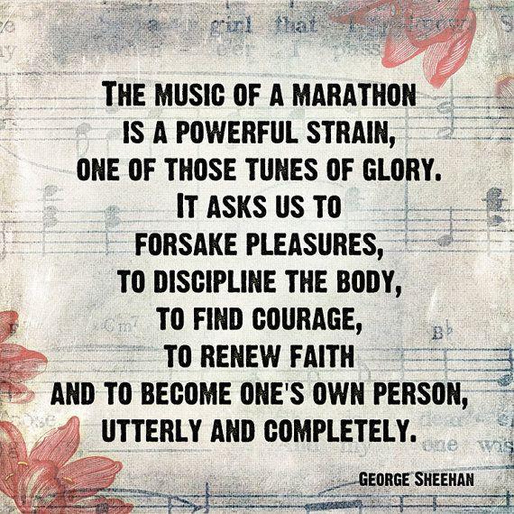 Image result for half marathon inspirational quotes