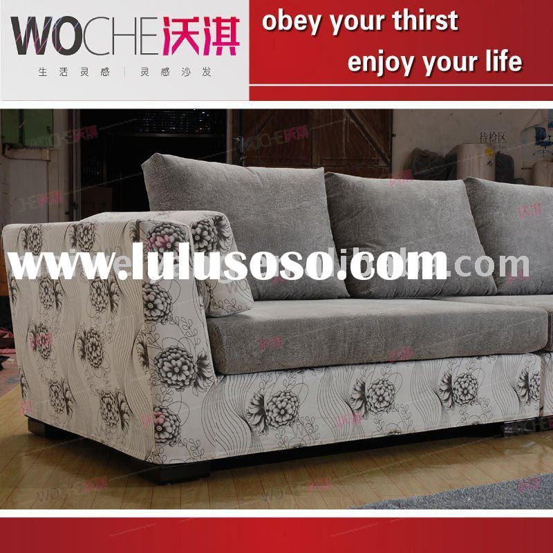 printed fabric sofa sets, printed fabric sofa sets Manufacturers ...