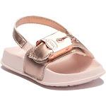 Dr. Scholl's Kids' Infants OG Poolslide Slide Sandal/Preschool Shoes