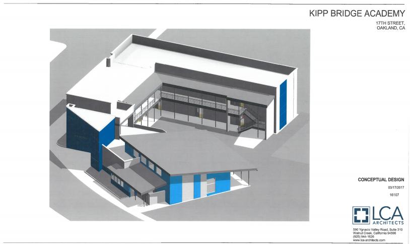 Interior Design Schools San Francisco Bay Area Small House