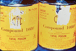 actionpoisons.compound1080.jpg
