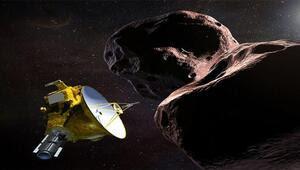 Uzay Aracı Haberleri Son Dakika Güncel Uzay Aracı Gelişmeleri