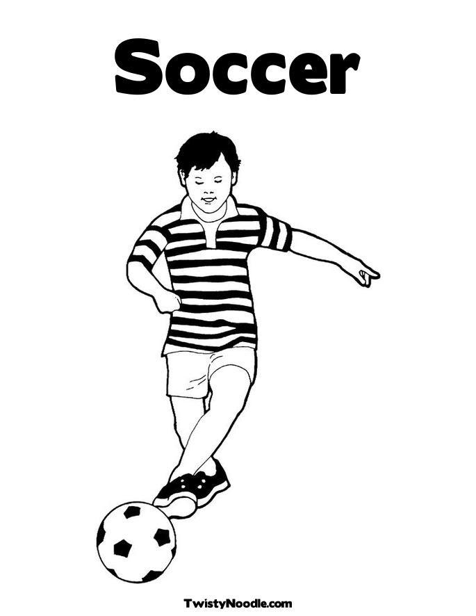 Pics Of Football Players. brazil soccer player.