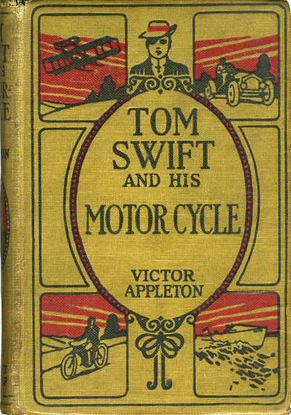 File:TomSwiftMotorcycleSmallCropped.jpg