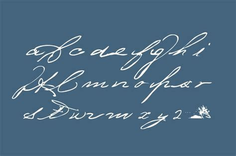 30  Cursive Fonts   TTF, OTF Format   Design Trends