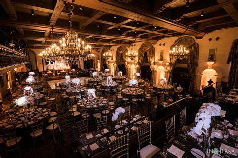 Mission Inn Riverside Wedding   Odila & Vicente