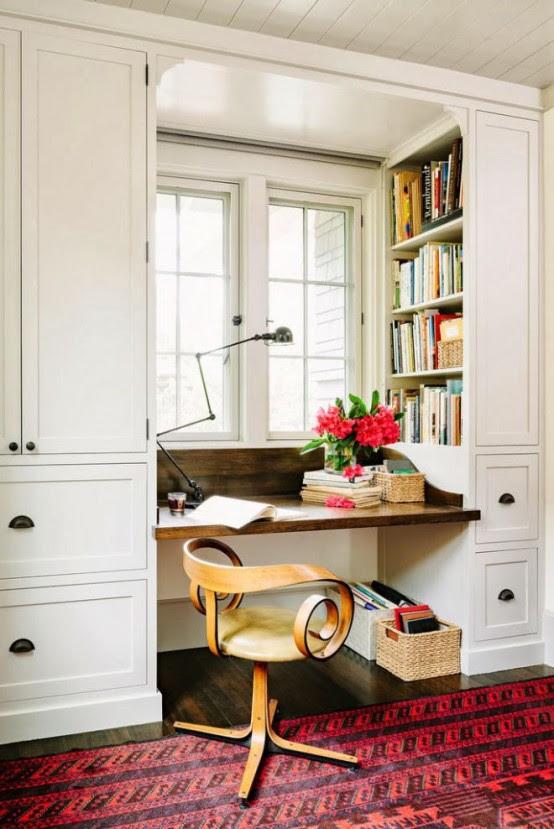 built-in-bookshelves-ideas-for-your-home-decor-6-554x829