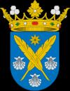 Escudo del marquesado de Iria Flavia.svg