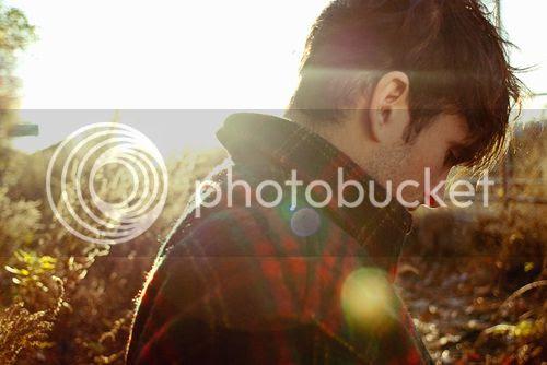 Emmanuel Rosario, http://500px.com/photo/3481708