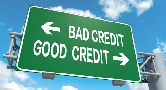 Credit Tips for Home Buyers, and Home Owners, to Consider