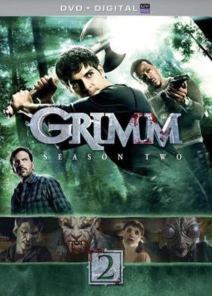 File:Grimm Season 2 DVD.jpg