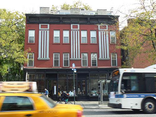 librairie à Chelsea.jpg