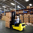 Is your Warehouse always too Cold or too Warm? How to Ensure Better Climate Control