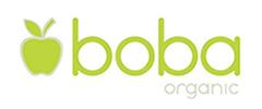 boba-logo