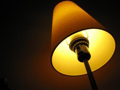 Electricidade: preços descem 1,5% na Europa e em Portugal sobem  4,5%