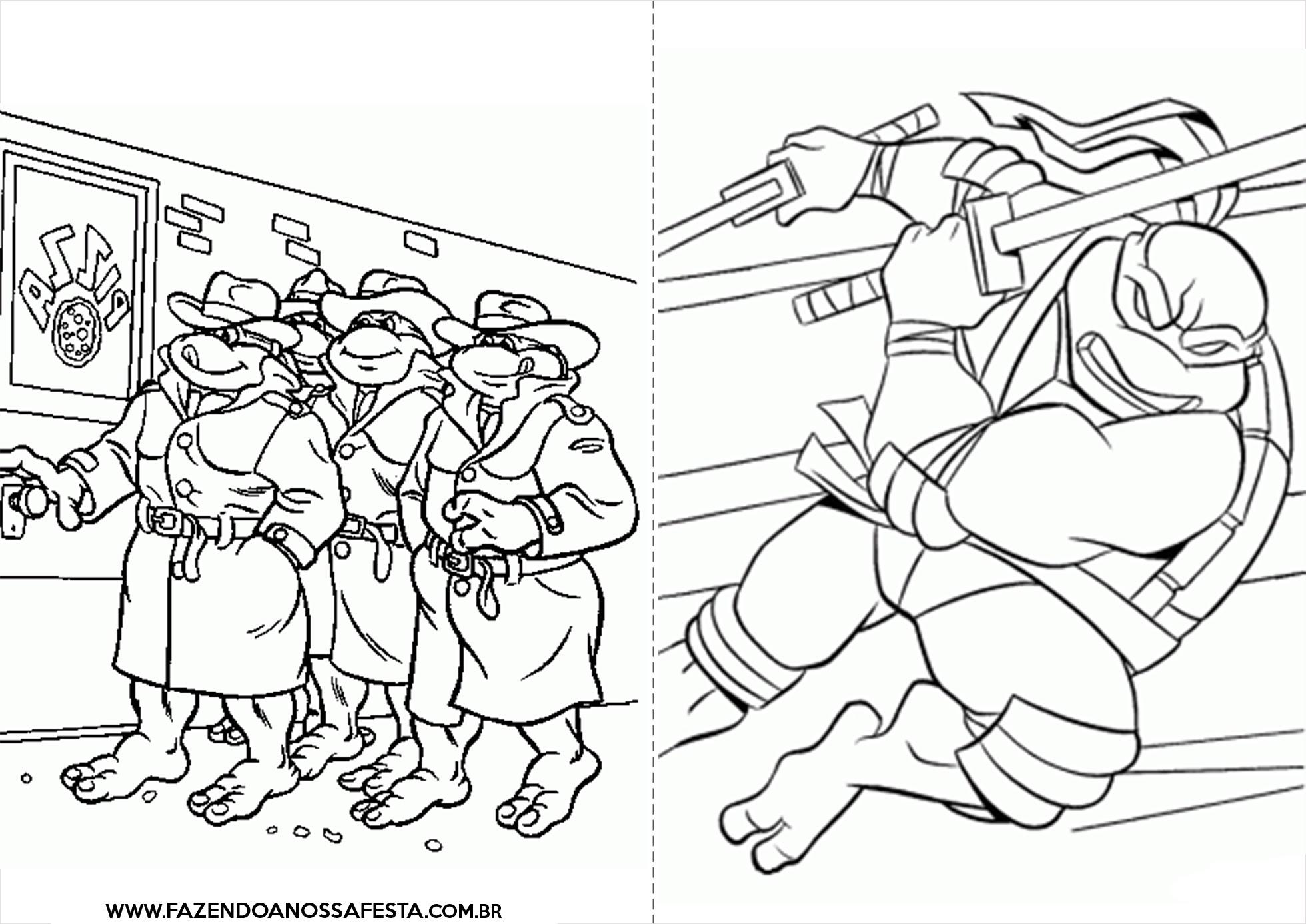 Fresco Desenho Para Colorir Vingadores Imprimir