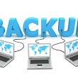 Quanto sono importanti i Backup? - Mago del PC