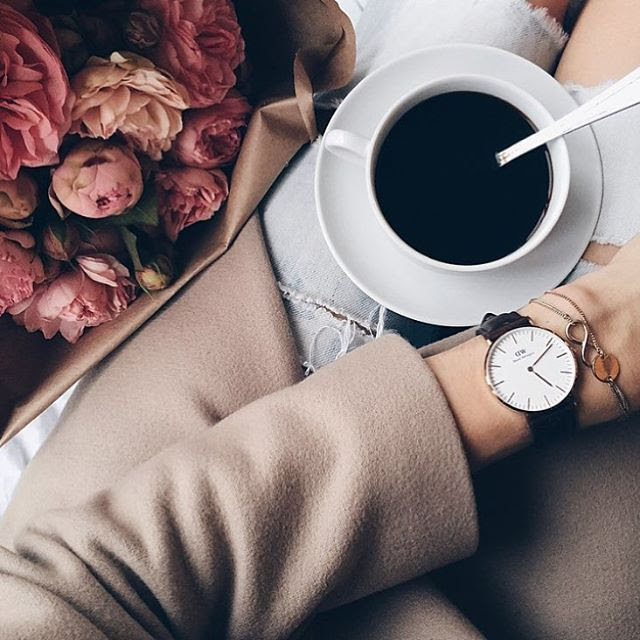 tierdropp:  Shop Daniel Wellington! Use code TIERDROPP at checkout to save 15% on your order!