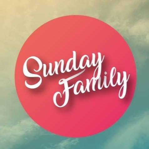 Dimanche 18 Fev - SUNDAY FAMILY Special Edition