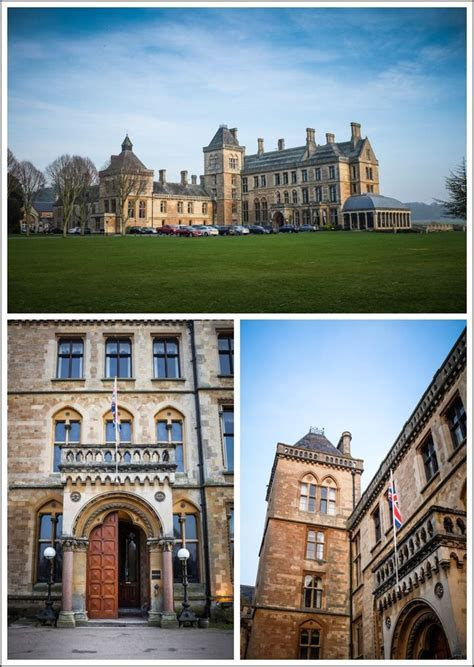 17 Best images about Victorian Castles and Country Houses