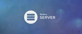 Fedora 27 Server classic release after all — and Modularity goes back to the drawing board - Fedora Magazine