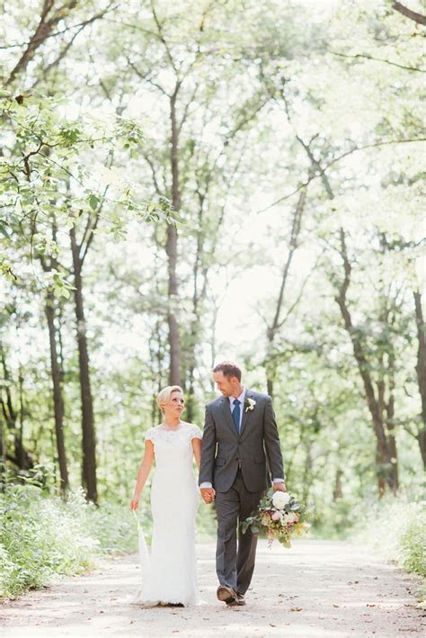 WeddingStudio Finch Chicago Wedding Photography Blog
