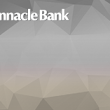 Pinnacle Bank Visa Credit Card | Visa Gold Card | Visa Rewards Card